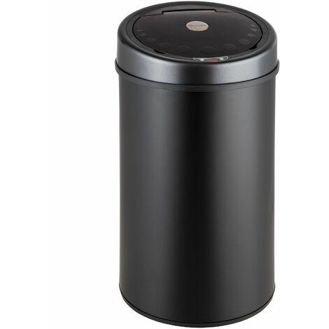 Sensormülleimer - Mülleimer, Papierkorb, Abfalleimer