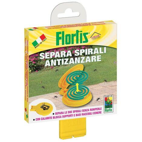 Separa Spirali Flortis
