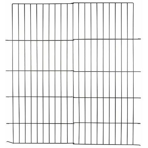 Separador para jaulas metálicas IBÁÑEZ disponible en varias opciones