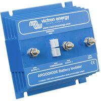 Séparateur de batterie Victron Energy Argo 80-2AC ARG080201000R 1 pc(s)
