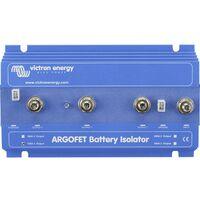 Séparateur de batterie Victron Energy Argo FET 200-3 ARG200301020R 1 pc(s)