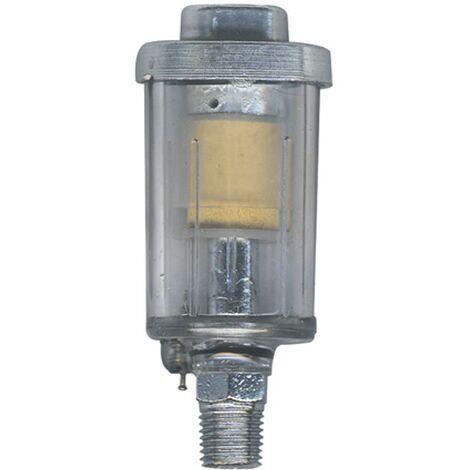 Séparateur eau/huile Criko