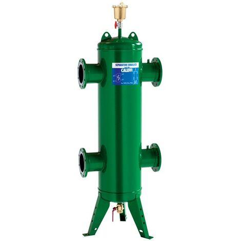 Séparateurs hydrauliques caleffi 548