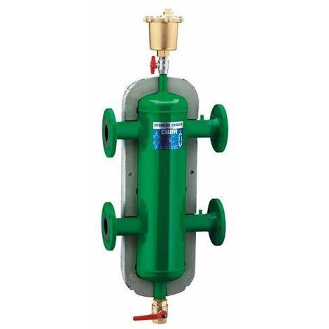 Séparateurs hydrauliques. caleffi 548052