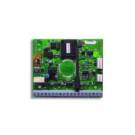"Septam 3020C Transmitter digital ""DIGICALL"" - Card only"