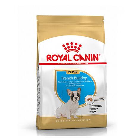Sera Pond Cyprinopur |(500 ml)
