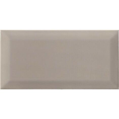 Série Bissel pearl 10x20 (carton de 1,00 m2)
