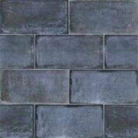 Série Esenzia note 15x30 (carton de 1,00 m2)