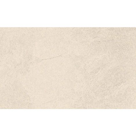 Série Icarus perla 33x55 (carton de 1,63 m2)