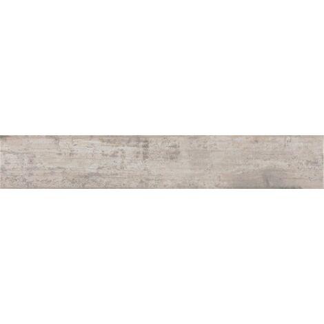 Série Lydie ceniza 15x90 (carton de 1,08 m2)