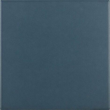 Série Rainbow egeo 15x15 (carton de 0,50 m2)