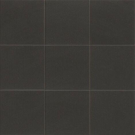 Série Riga black 20x20 (carton de 1,00 m2)