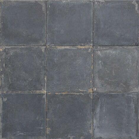 Série Scudo Azurro 20x20 (carton de 1,00 m2)