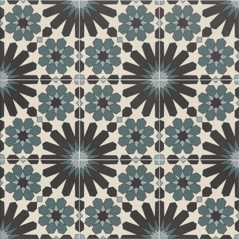 Série Tanger 20x20 (carton de 1,00 m2)