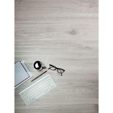 Série Windwood gris antidérapant RECTIFIÉ 20x120 (carton de 1,16 m2)