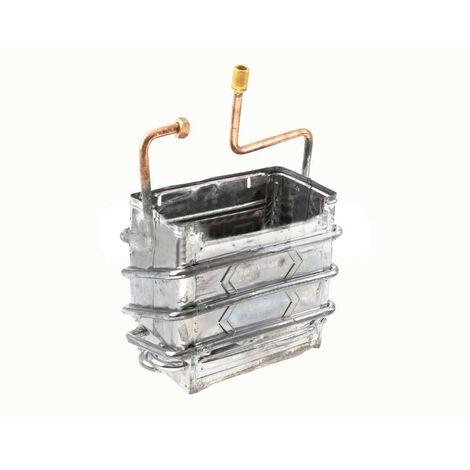 Serpentin calentador. Mod. COB10, EB10, COB-5 GLP, SI 11 A NG, EB-10 E G30-G31, EB-10 NG. COINTRA