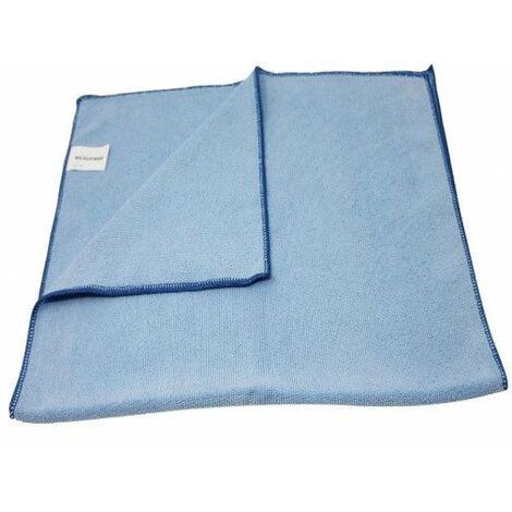 Serpillere Microfibre 40x60cm - TISSAGES DE BEAULIEU