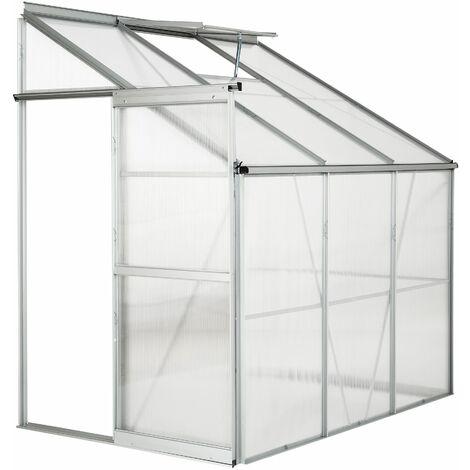 Serra accessoria - trasparente