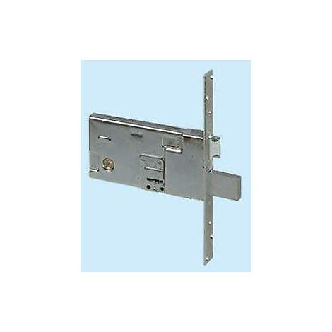 MM.70 PZ 1 Serrature per serramenti metallici CISA CISA SERR.INF.D//M X PORTA F