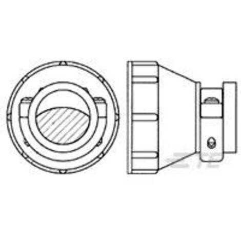 Serre-câble pour connecteur circulaire TE Connectivity 213902-3 Série: CPC 1 pc(s)