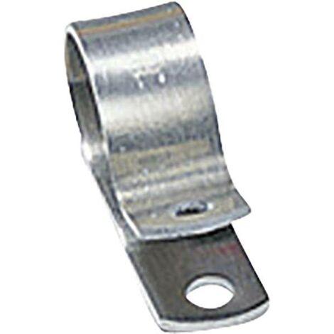 Serre-câbles en aluminium S15873