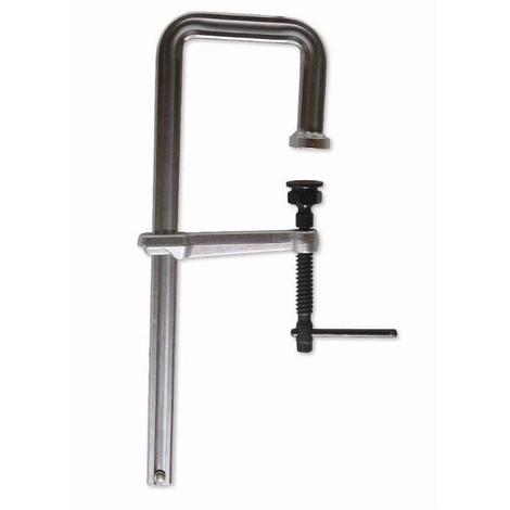 Serre-joint acier modèle CUR PIHER 30830