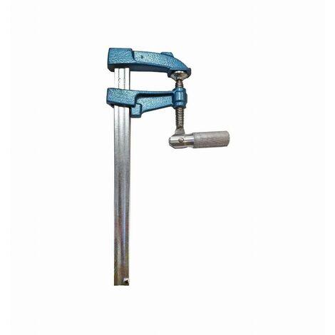 Serre-joint de marqueterie à manche articulé 25cm URKO - 2015025