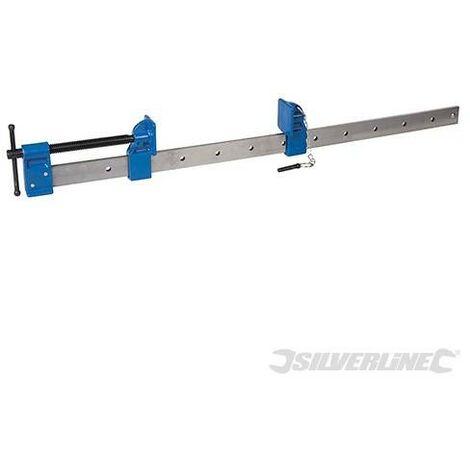 Serre-joint dormant Expert, 600 mm