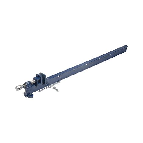 Serre-joint dormant profilé T - DE 600 mm A 1800mm