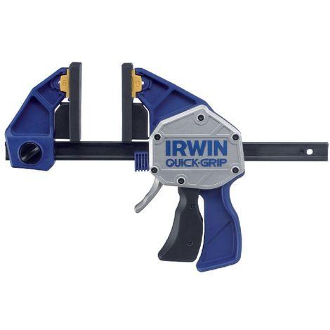 Serre-joint écarteur quick Grip XP Irwin
