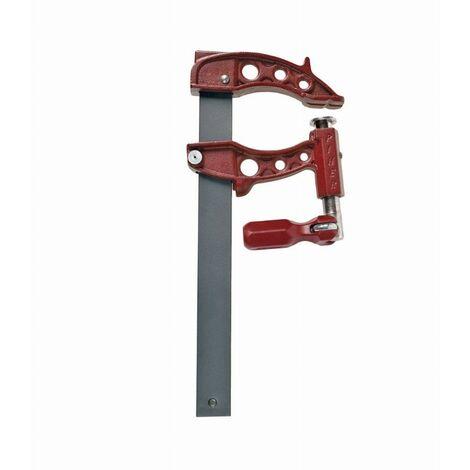 Serre-joint Maxipress F PIHER 60020-60030-60040-60050-60060-60080-60100-60120-60140-60150-