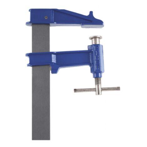 Serre-joint modèle 40K PIHER 06503-06504-06505-06506-06508-06510