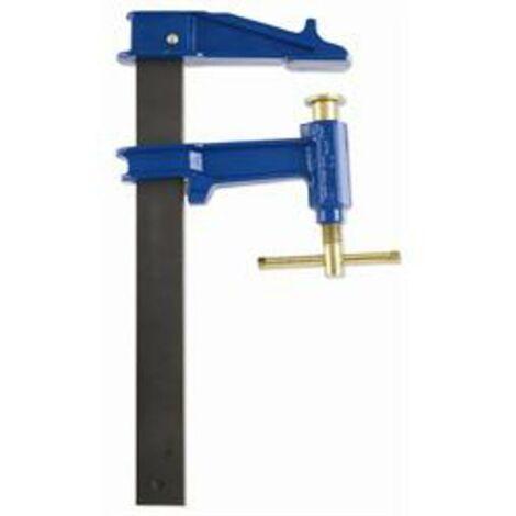 Serre-joint modèle E PIHER 03015-03020-03025-03030-03040-03060