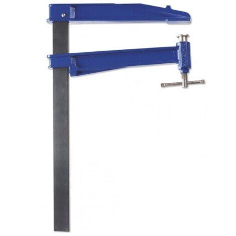 Serre-joint modèle K PIHER 06020-06030-06040-06050-06060-06070-06080-06090-06100