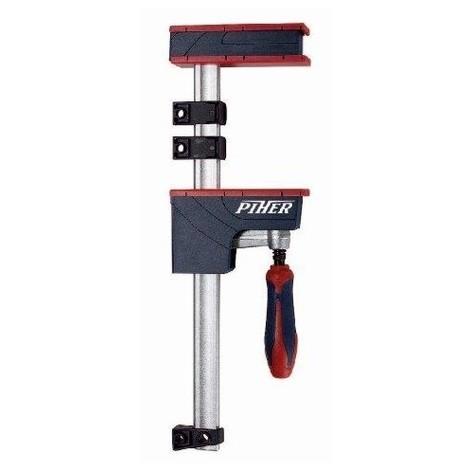 Serre-joint modèle PRL 95 PIHER 31203-31206-31208-31210-31212-31215-31220-31225