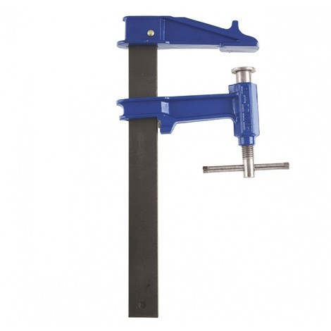 Serre-joint modèle R PIHER 05020-05025-05030-05040-05050-05060-05080-05100-05120-05140-05150-05160-05180-05200-05250-05300