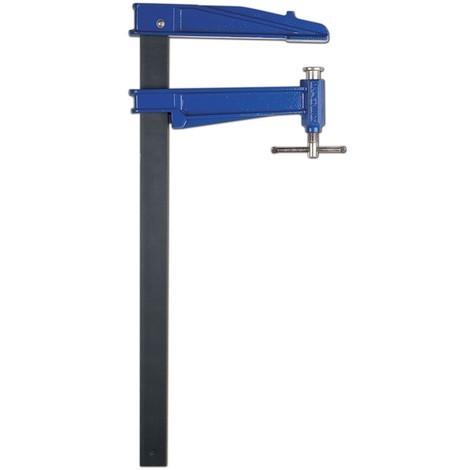 Serre-joint modèle S PIHER 15020-15030-15040-15050-15060-15070-15080-15090-15100-