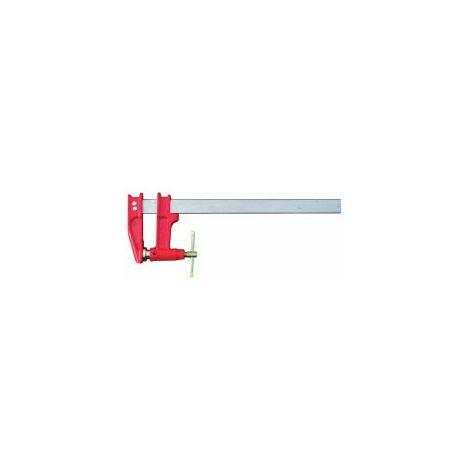 Serre-Joint Pompe 40X10 - 1200