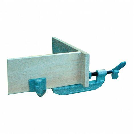 Serre Joint Pour Angle Horizontal Et Vertical
