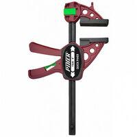 Serre-joint rapide Extra Quick PIHER- plusieurs modèles disponibles