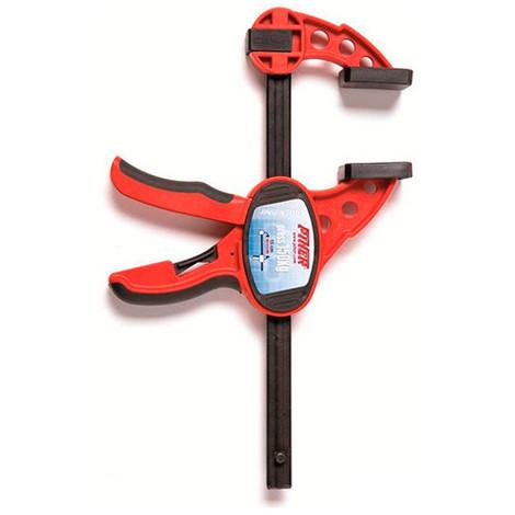 Serre-joint rapide Quick PIHER- plusieurs modèles disponibles