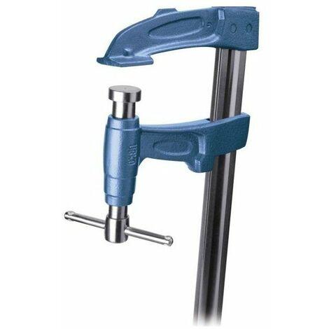 Serre joint super extra 4003-ptige 40 x 10 - serrage 400 mm