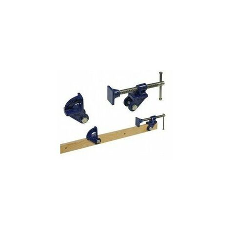 Serre joint tete mobile outifranfai schead clamp he