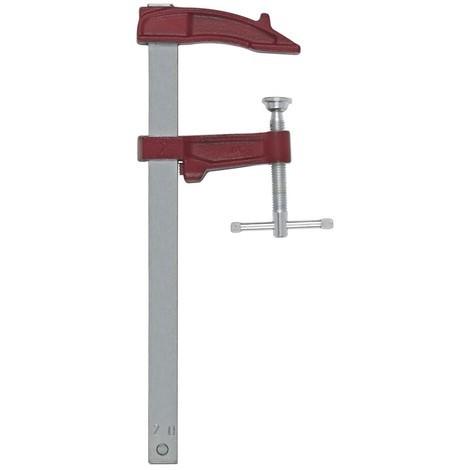 Serre-joint vis en croix modèle M PIHER 01012-01015-01020-01025-01030