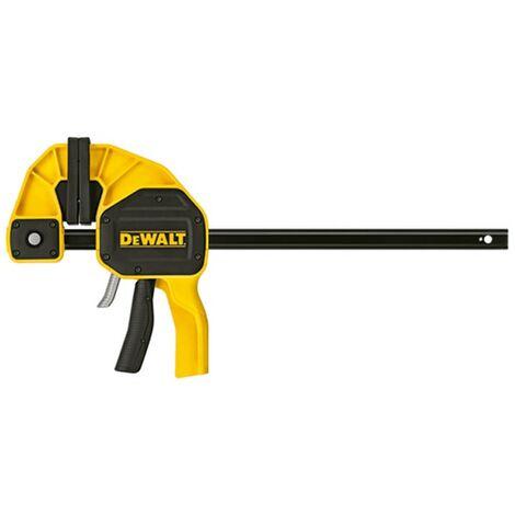 Serre-joint XL 300 mm DeWALT DWHT0-83185