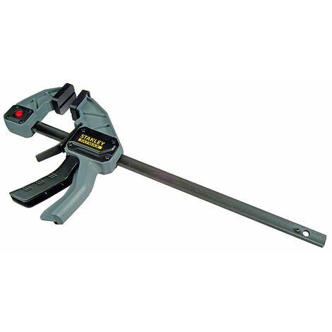 Serre-Joint XL 900mm ecartement 220mm à 1140mm haute puissance FATMAX FMHT0-83241