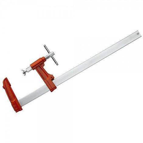 Serre joints à pompe 600mm maxi 88.95