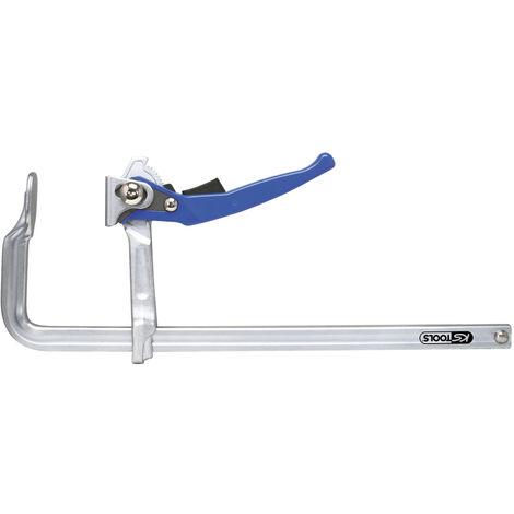 Serre-joints à serrage rapide L.1000 mm