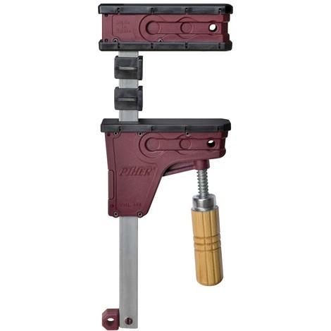 Serre-joints PRL400 02615-02630-02660-02680