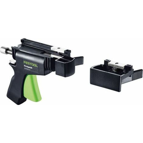 Serre-joints rapide FS-RAPID/1 FESTOOL 489790